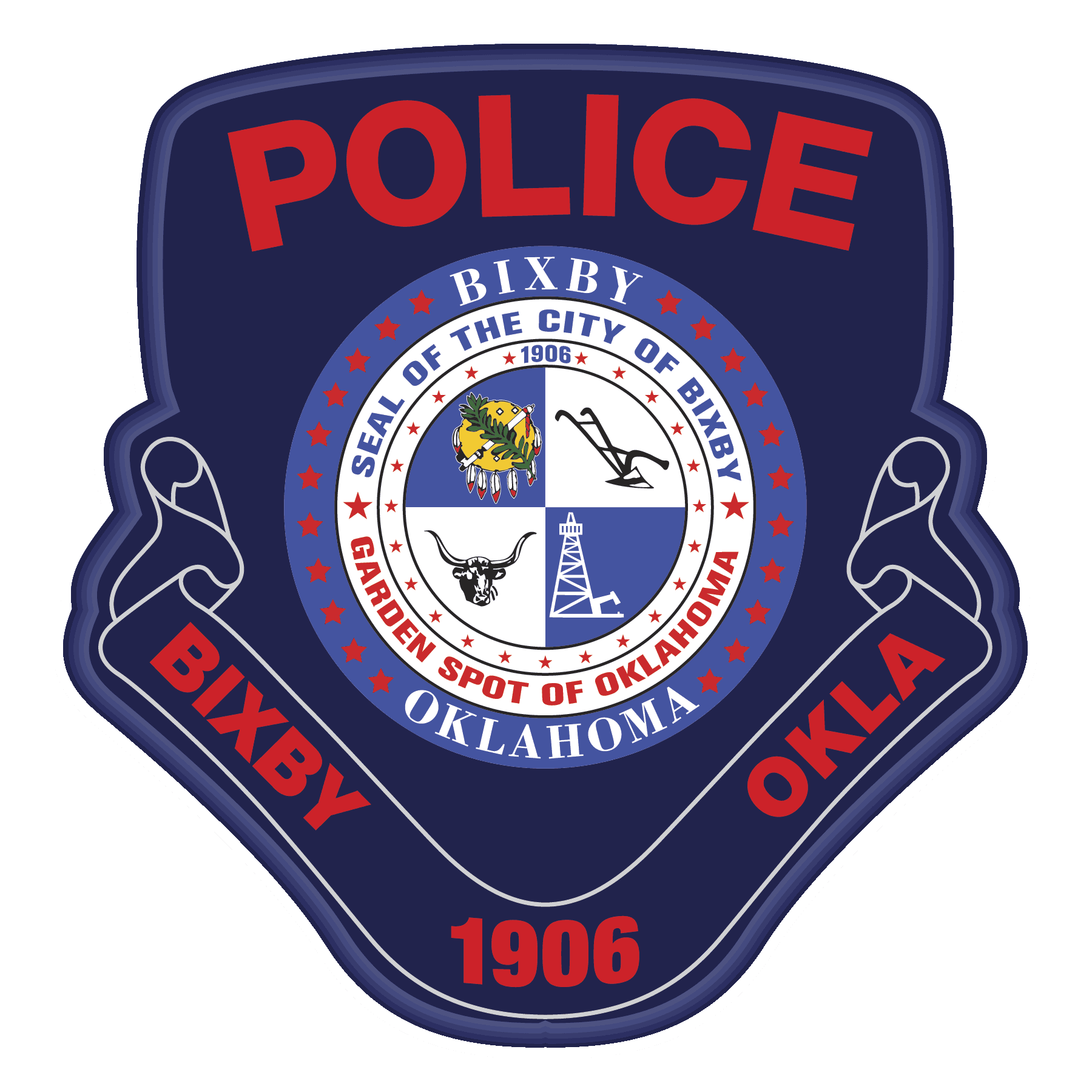 BIXBYPD-patch.hirez. white glow
