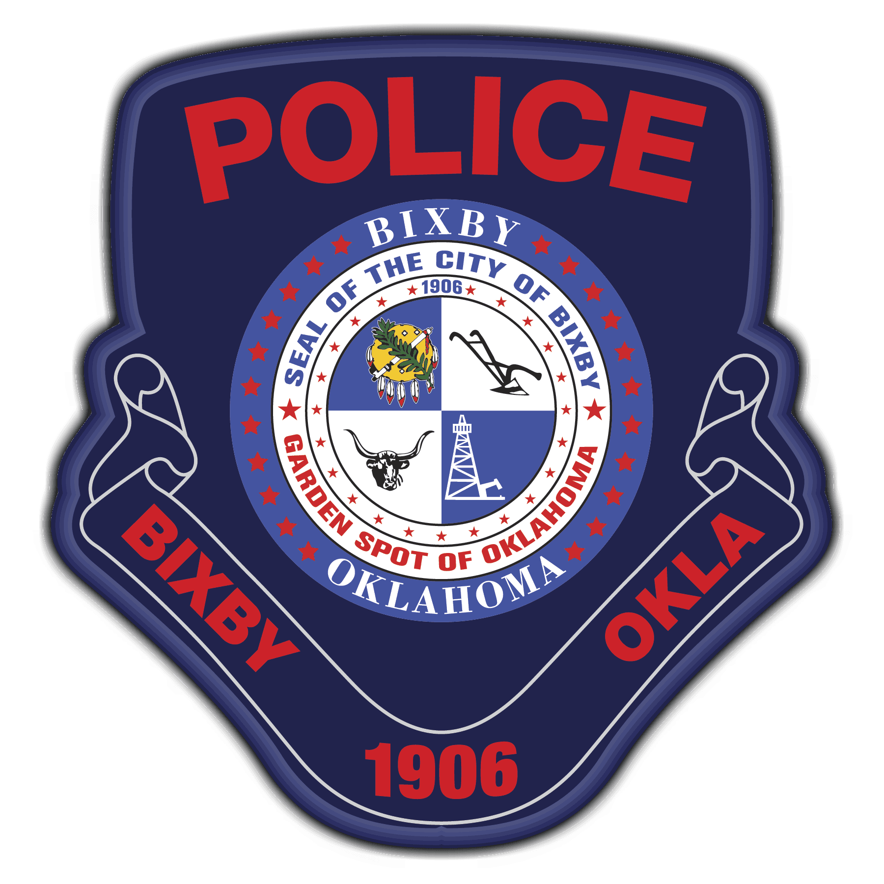 BIXBYPD-patch.hirez. black glow