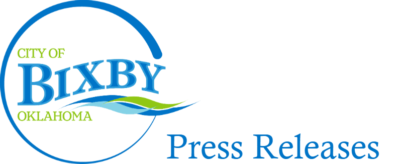 BixbyOK-circle-logo-press-release-banner